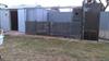 Cat Enclosure 05