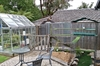Cat Enclosure 17