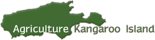 Logo - Agriculture KI