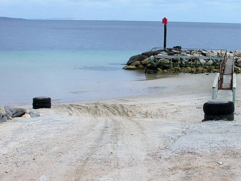 Baudin-Beach-Boat-Ramp-01-800