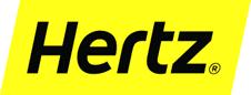 Logo - Hertz