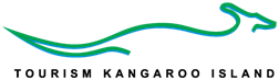 Logo - TKI