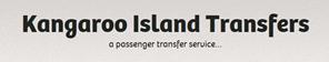 Logo - KI Transfers