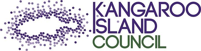 KI Council Logo