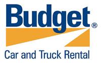 Logo - Budget