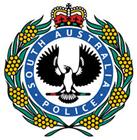 Logo - SAPOL